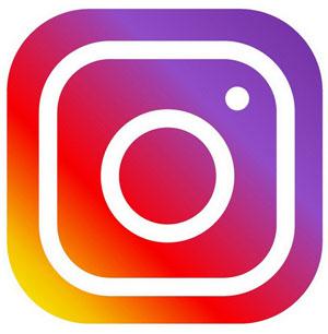 instagram-logo-ywb.jpg