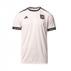 MAILLOT LOS ANGELES FC