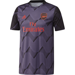 MAILLOT ENTRAINEMENT ARSENAL