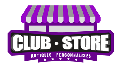CLUBSTORE COULEUIR.png